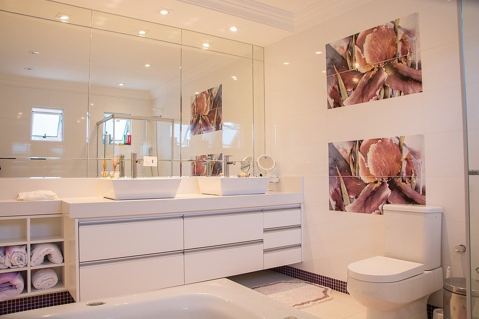 Technology Your Interior Designer Should Know About