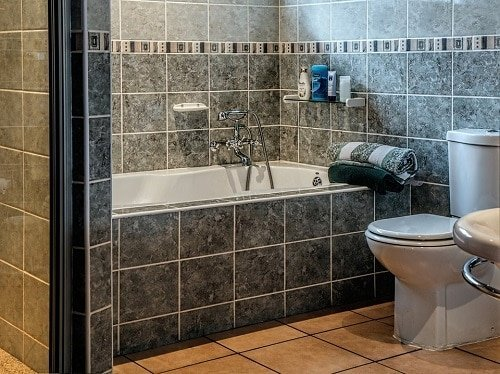 Best Compact Toilet for Small Bathrooms